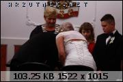 dafota.2.c2j1417289554j.jpg.smmoje zdjęcia 038.jpg&th=7056