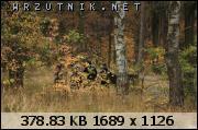 dafota.2.c4g1382982972o.jpg.smmoje zdjęcia 101.jpg&th=6629