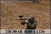 dafota.2.c6h1382992912w.jpg.smmoje zdjęcia 275.jpg&th=6460