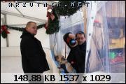 dafota.2.c6j1390899892g.jpg.smmoje zdjęcia 018.jpg&th=3086
