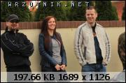 dafota.2.ch81382899430f.jpg.smmoje zdjęcia 003.jpg&th=1144