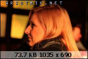 dafota.2.cjv1446405916h.JPG.sm159.JPG&th=2676
