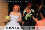 dafota.2.ckv1405198413e.jpg.smmoje zdjęcia 845.jpg&th=1028