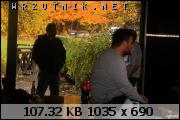 dafota.2.cnu1446408208h.JPG.sm220.JPG&th=5215