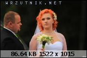 dafota.2.cnw1405206043s.jpg.smmoje zdjęcia 932.jpg&th=5038