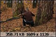 dafota.2.cpf1382988935w.jpg.smmoje zdjęcia 192.jpg&th=3622