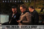 dafota.2.cu71446409676q.JPG.sm270.JPG&th=5998