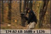 dafota.2.cv61382991292a.jpg.smmoje zdjęcia 218.jpg&th=4506