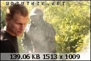 dafota.2.cy91377415601y.JPG.smIMG_2504.JPG&th=2404