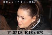 dafota.2.cya1427746565j.JPG.sm363.JPG&th=2329