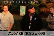 dafota.2.d121446409212i.JPG.sm250.JPG&th=4326