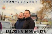 dafota.2.d281384152039c.jpg.smmoje zdjęcia 006.jpg&th=2323