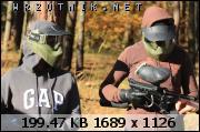 dafota.2.d3m1382982012n.jpg.smmoje zdjęcia 091.jpg&th=9906