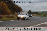 dafota.2.d4f1384155507s.jpg.smmoje zdjęcia 080.jpg&th=9669