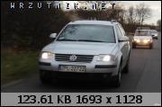 dafota.2.d7e1384156715z.jpg.smmoje zdjęcia 102.jpg&th=6333
