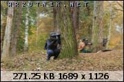 dafota.2.dcs1382985733u.jpg.smmoje zdjęcia 133.jpg&th=7652