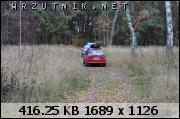 dafota.2.dke1382900421p.jpg.smmoje zdjęcia 033.jpg&th=5085