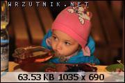 dafota.2.dpl1446406215x.JPG.sm171.JPG&th=8737