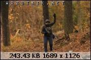 dafota.2.dwn1382988936e.jpg.smmoje zdjęcia 184.jpg&th=1261