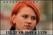 dafota.2.dxp1384154275t.jpg.smmoje zdjęcia 025.jpg&th=6898