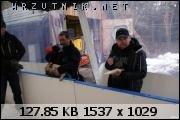 dafota.2.e5v1390900725k.jpg.smmoje zdjęcia 023.jpg&th=5905