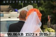 dafota.2.e711405206356x.jpg.smmoje zdjęcia 949.jpg&th=2373