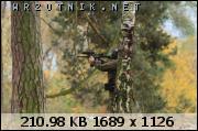 dafota.2.e7d1382987327u.jpg.smmoje zdjęcia 143.jpg&th=9809