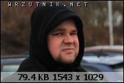 dafota.2.e7t1390929918c.jpg.smmoje zdjęcia 293.jpg&th=5818