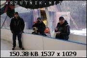 dafota.2.e8c1390900724b.jpg.smmoje zdjęcia 025.jpg&th=9816