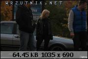 dafota.2.e8w1446409895j.JPG.sm278.JPG&th=3656