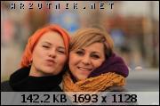 dafota.2.e9z1384152038z.jpg.smmoje zdjęcia 011.jpg&th=6121