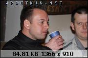 dafota.2.ecm1384897277p.jpg.smmoje zdjęcia 202.jpg&th=3976