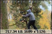 dafota.2.ekp1382987326w.jpg.smmoje zdjęcia 146.jpg&th=7181