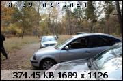 dafota.2.elm1382900421e.jpg.smmoje zdjęcia 037.jpg&th=4135