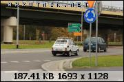 dafota.2.elv1384154658r.jpg.smmoje zdjęcia 036.jpg&th=5818