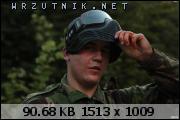 dafota.2.emp1377416411c.JPG.smIMG_2571.JPG&th=6382