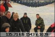 dafota.2.ep91390926226s.jpg.smmoje zdjęcia 213.jpg&th=7584