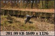 dafota.2.erm1382990538h.jpg.smmoje zdjęcia 208.jpg&th=7155