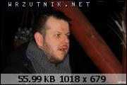 dafota.2.esl1427745882p.JPG.sm344.JPG&th=8652
