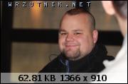 dafota.2.ewf1385067025j.jpg.smmoje zdjęcia 251.jpg&th=2869