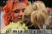 dafota.2.exw1405206042d.jpg.smmoje zdjęcia 937.jpg&th=1672