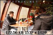dafota.2.f6n1390899894k.jpg.smmoje zdjęcia 006.jpg&th=9680