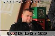 dafota.2.f7z1390928545f.jpg.smmoje zdjęcia 249.jpg&th=6187