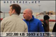 dafota.2.fan1384152038t.jpg.smmoje zdjęcia 009.jpg&th=2618