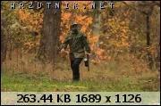 dafota.2.fap1382990538t.jpg.smmoje zdjęcia 214.jpg&th=3656
