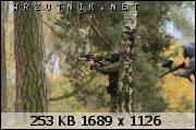 dafota.2.fb31382987327j.jpg.smmoje zdjęcia 145.jpg&th=9063