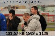 dafota.2.fbn1384152038x.jpg.smmoje zdjęcia 010.jpg&th=5946