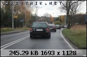 dafota.2.fcx1384155508c.jpg.smmoje zdjęcia 071.jpg&th=3208