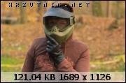 dafota.2.fdg1382987503j.jpg.smmoje zdjęcia 166.jpg&th=9456