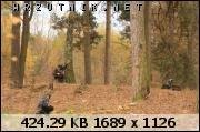 dafota.2.fj51382991800c.jpg.smmoje zdjęcia 237.jpg&th=6191